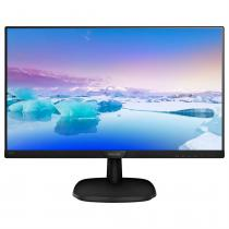 "Philips 21,5"" 223V7QHAB IPS LED"