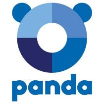 Panda Internet Security HUN 1LIC/1YEAR + egérpad W12ISMB1EB