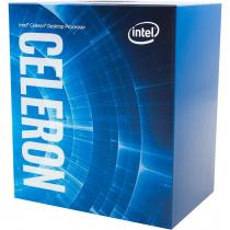Intel Celeron G4920 3200MHz 2MB LGA1151 Box