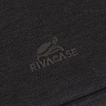 "RivaCase 7703 Suzuka Laptop sleeve 13,3"" Black"