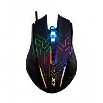 A4-Tech Bloody X87 Gamer mouse Black