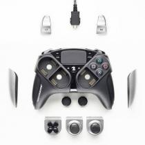 Thrustmaster eSwap Pro Silver Color Pack