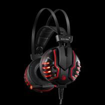 A4-Tech Bloody M615 Gaming headset Black