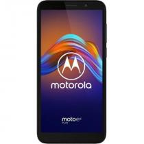Motorola Moto E6 Play 32GB DualSIM Black