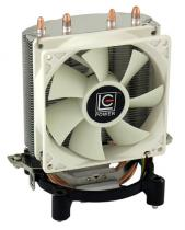 LC Power Cosmo Cool LC-CC-95 9,5cm CPU cooler