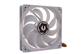 BitFenix Spectre 120mm White