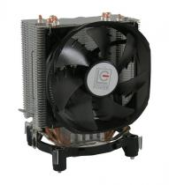 LC Power Cosmo Cool LC-CC-100 10cm CPU Cooler